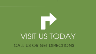 Visit us today - Call or get directions
