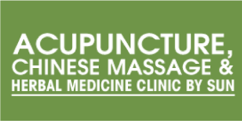Acupuncture Chinese Massage & Herbal Medicine Clinic by Sun