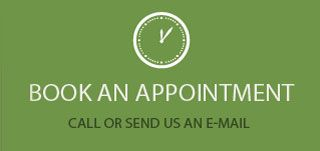 Book an Appointment-Call or Email us today